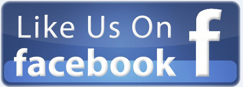 Like CPR on facebook